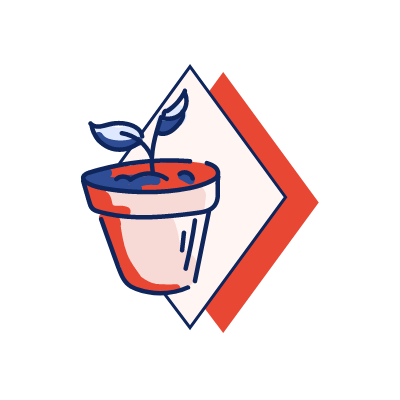 benefice-lancement-hero-marketplace