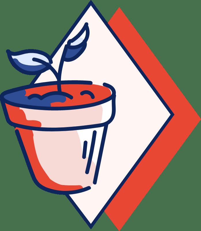 Agence-Marketplace-Lancement