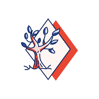 benefice-maitriser-business-hero-marketplace