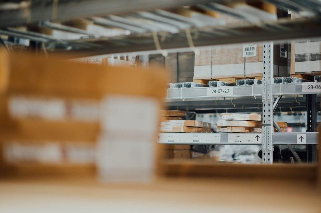 gestion des flux logistique marketplace avec sellingz