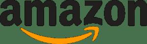 logo-amazon-marketplace