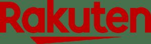 logo-rakuten-marketplace