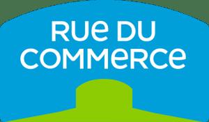 logo-rue-du-commerce-marketplace
