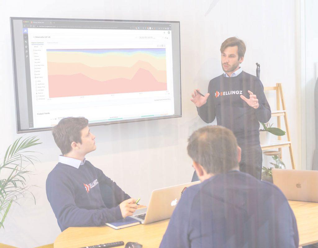 meeting-sellingz-data