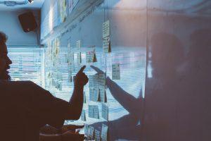 audit et stratégie