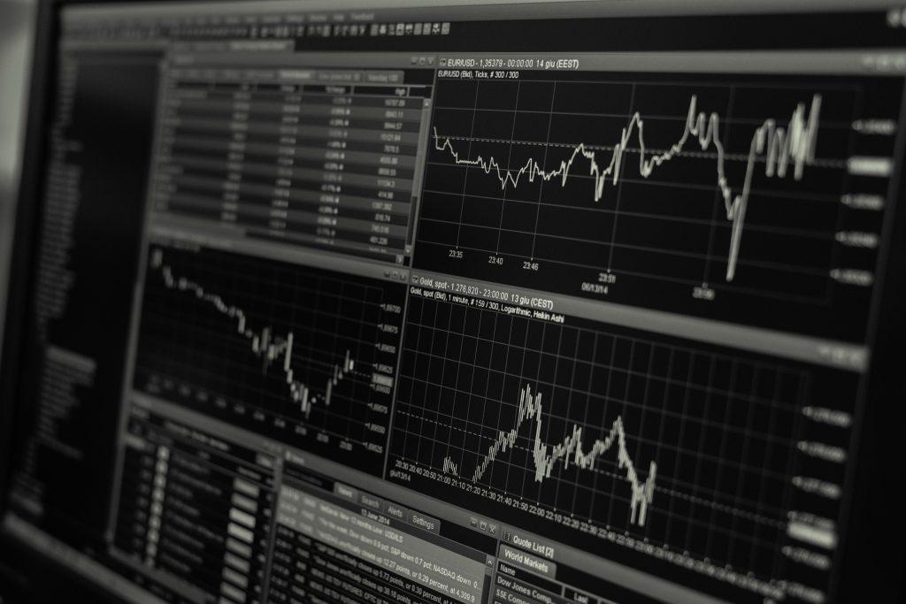 forward-planning-sellingz