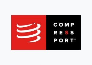 logo compressport