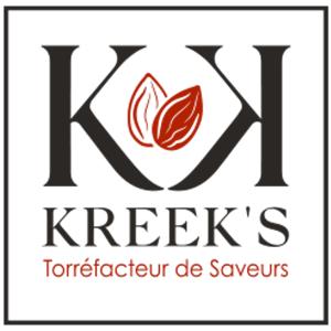 logo kreeks