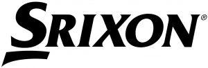 logo srixon