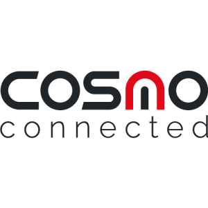Cosmo-Connected-logo