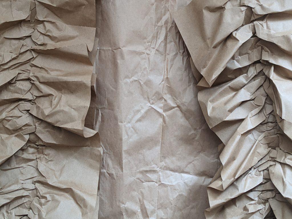 impact environnemental du packaging provenant des marketplaces