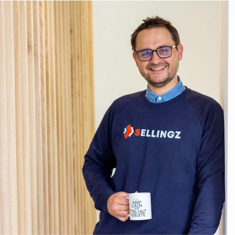 Pierre-Sellingz